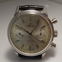 Breitling Top Time vintage Chrono inv.42