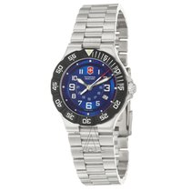 Victorinox Swiss Army Women's Active Summit XLT Watch