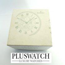 Audemars Piguet scatola box like new come nuova