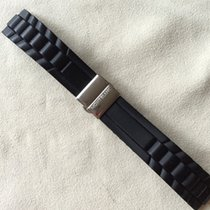 Montblanc folding clasp (RESERVED)