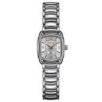 Hamilton Ladies' H12351155 Bagley Quartz Watch