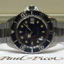 Paul Picot Paul Mariner 1