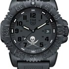 Luminox Jolly Roger