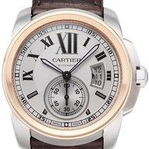 Cartier Calibre de Cartier Men's Watch W7100039