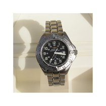 Breitling Colt California Cup Golf