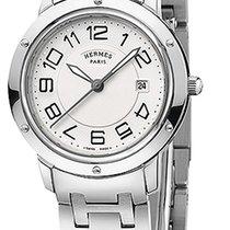 Hermès 035342WW00