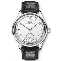 IWC Portuguese Minute Repeater IW544901