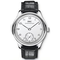 IWC Minute Repeater