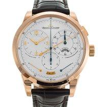 Jaeger-LeCoultre Watch Duometre 6012420