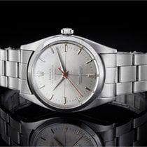 Rolex Oyster Perpetual (34mm) Ref.: 6556 Vintage Working...