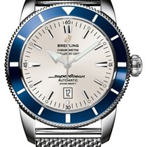 Breitling Superocean Heritage A1732016/G642/152A