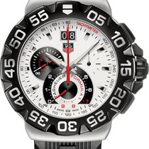 TAG Heuer Formula One Cah1011.ft6026