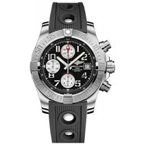Breitling Avenger Ii A1338111/bc33r Watch