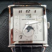Girard Perregaux 芝柏 (Girard Perregaux) Vintage 1945 25882-11-1...