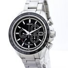 Seiko Grand Seiko Spring-drive chronograph SS limited eddition