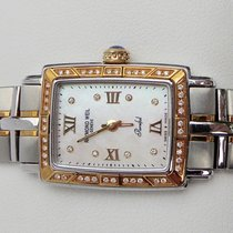 Raymond Weil Parsifal Ladies Watch  9740-sts-00995