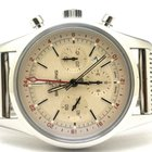 Breitling Transocean Ivory