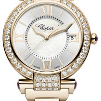 Chopard Imperiale Automatic 40mm 384241-5004