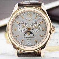 Patek Philippe 5350R-001 Advanced Research Annual Calendar 18K...