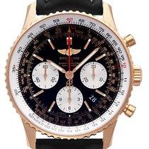 Breitling Navitimer 01 RB012012/BA49