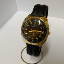Seiko vintage automatic japan watch