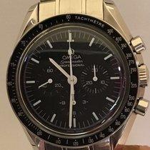 Omega Speedmaster Professional Moonwatch Cal. 1861