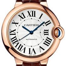 Cartier BALLON BLEU DE CARTIER  W6900456