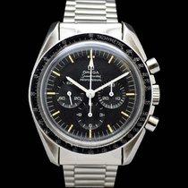 Omega Speedmaster Professional Moonwatch 861 145022-69