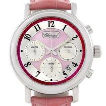 Chopard Mille Miglia Elton John Limited Edition Watch 8331