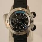 Jaeger-LeCoultre Master Compressor Diving Pro Geographic Mwst....