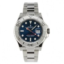 Rolex Oyster Perpetual Yacht-Master /  Yachtmaster