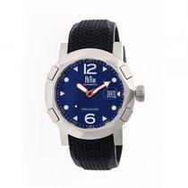 Tudor Reign  Reirn1203 Watch