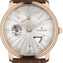 Blancpain 6665-3642-55B