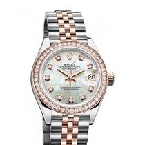 Rolex Lady-Datejust 28mm