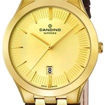 Candino Classic C4542/2