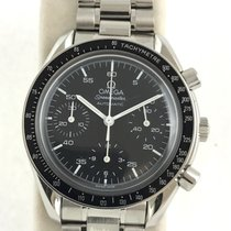 Omega Speedmaster Reduced 3510.50Serviced Box/Paper S/N56331