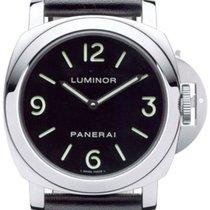 Panerai Luminor Men's Watch PAM00112