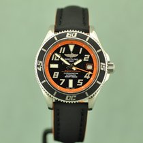 Breitling SuperOcean 42 ''Limited edition''