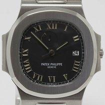 Patek Philippe Nautilus Ref. 3710