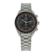 Omega Speedmaster Racing Michael Schumacher Edition 3518.5000