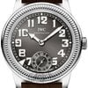 IWC Men&amp;#39;s Pilot&amp;#39;s Watch IWC Vintage Collection - IW325404
