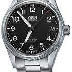 Oris Big Crown ProPilot Date 41mm Mens Watch