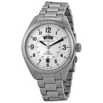 Hamilton Men's H70505153 Khaki Field Analog Display Watch
