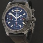 Breitling Blackbird Blacksteel Limited Edition of 2000 pieces