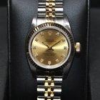 Rolex Oysterperpetual