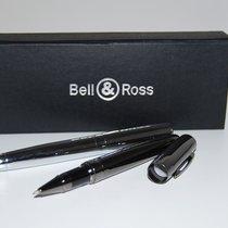 Bell & Ross Kugelschreiber 2 Stück