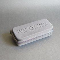 Breitling Travel Box