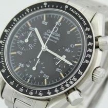Omega Speedmaster Automatic Ref.: 3510-50 von ca. 1991 mit...