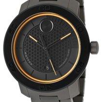 Movado Bold Men's Watch 3600098