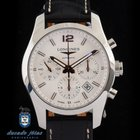 Longines Conquest Limited Edition 75 units